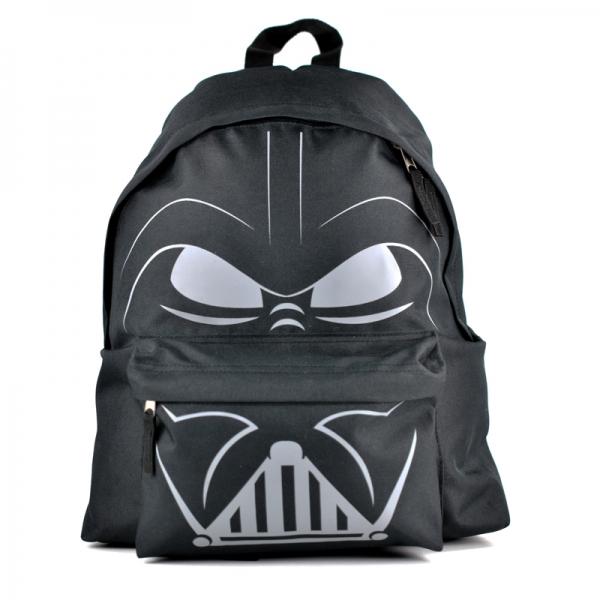 Darth Vader Backpack Star Wars Original for School