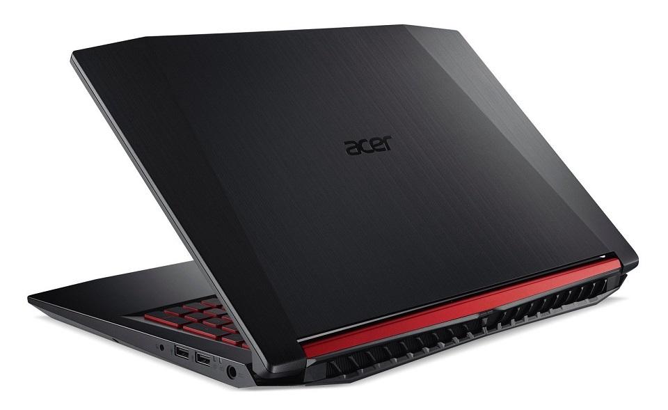 Купить ACER NITRO 5 Ryzen 5 8GB 256SSD FHD RX560 4GB W10 на Otpravka - цены и фото - доставка из Польши и стран Европы в Украину.