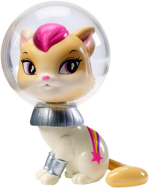 Barbie DLT53 Star Adventure Star Kotek Cat