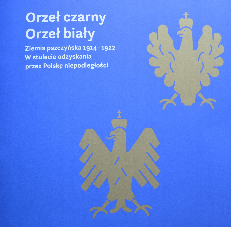 Pszczyna ziemia pszczyńska 1914-1922