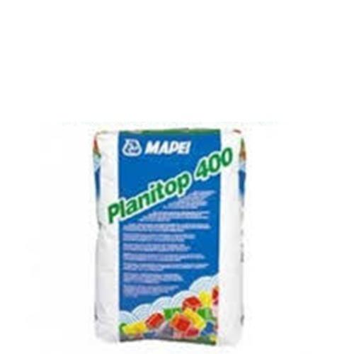 Mapei Planitop 400 Fér na opravu 5 kg betónov.