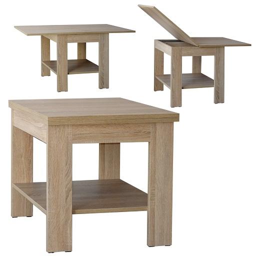 Столик раскладной скамья 743*