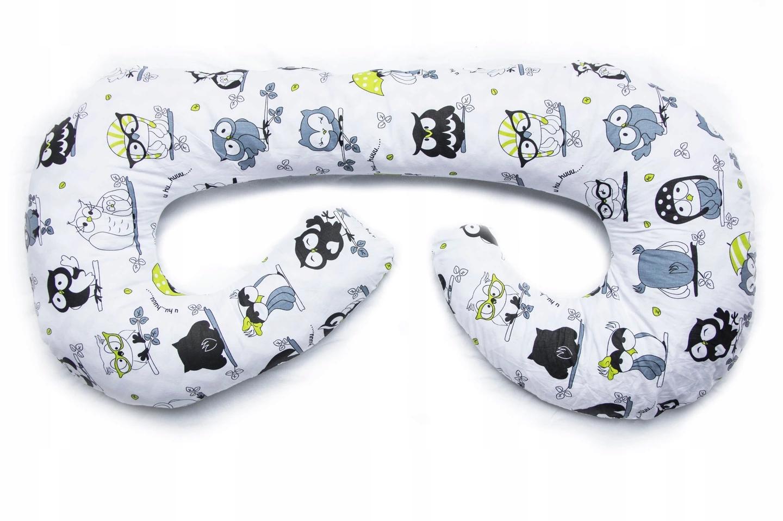 Подушка для беременных C-типа, кормящий круассан, БЕРЕМЕННЫЙ