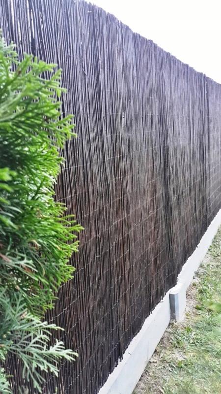Mat pre záhradné impregnowana 100x300 PREMIUM