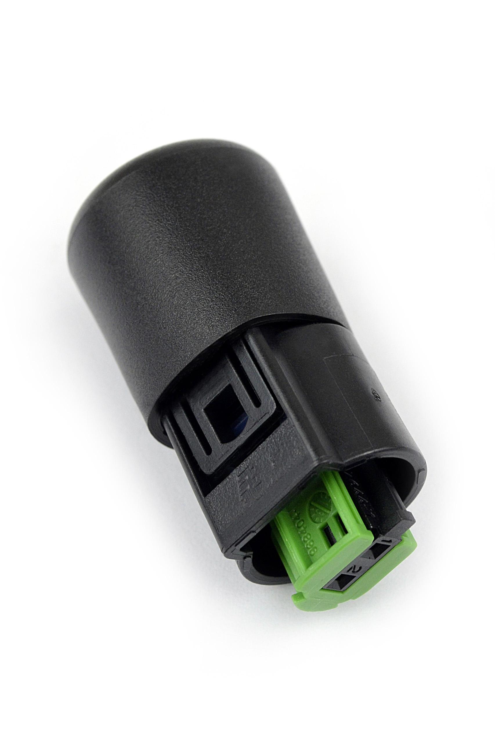 эмулятор коврики bmw - e36 e46 e39 e60 e61 e65 e53 z3