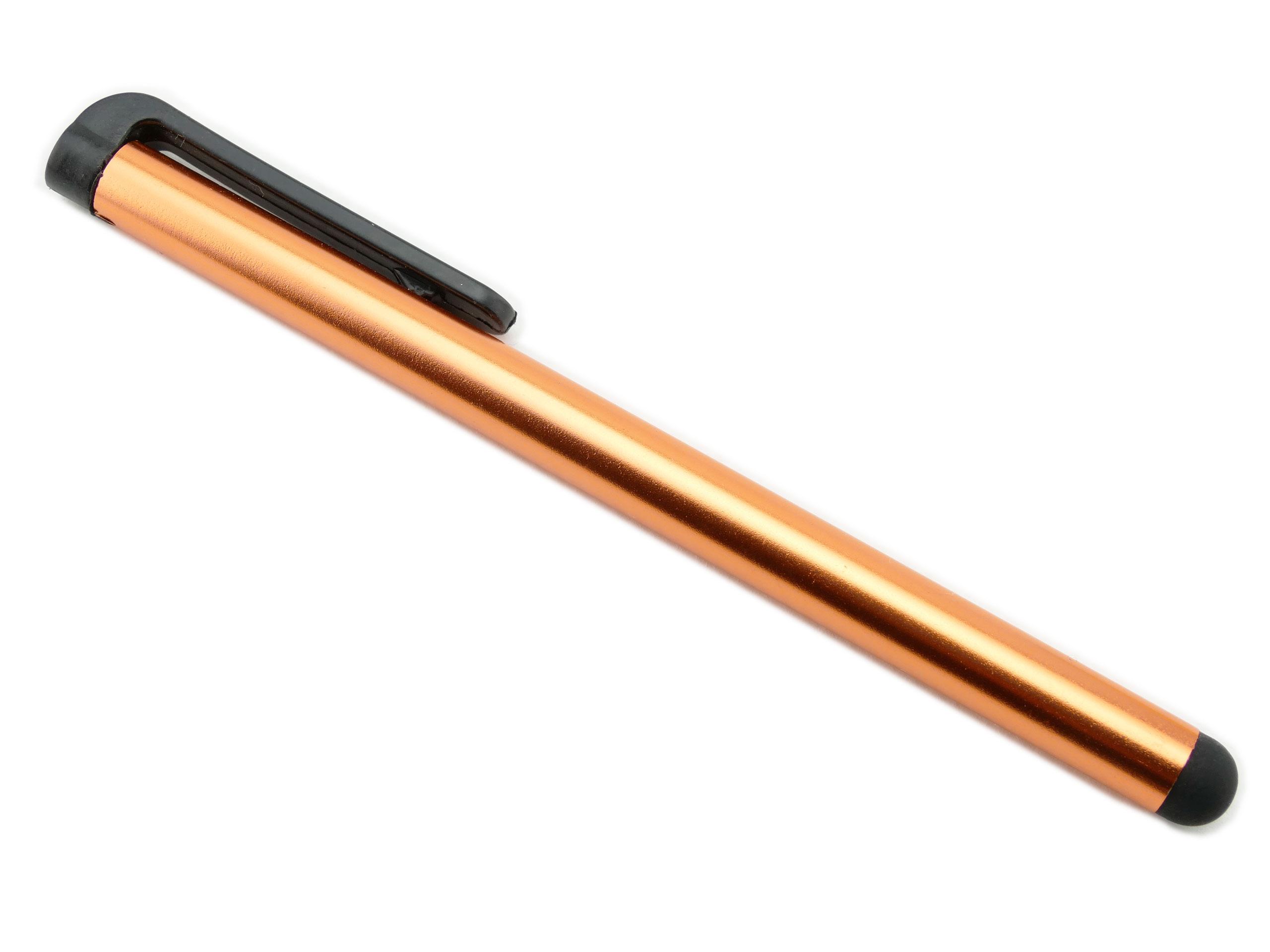 Rysik pojemnościowy Kolory telefon Alcatel OT-997D