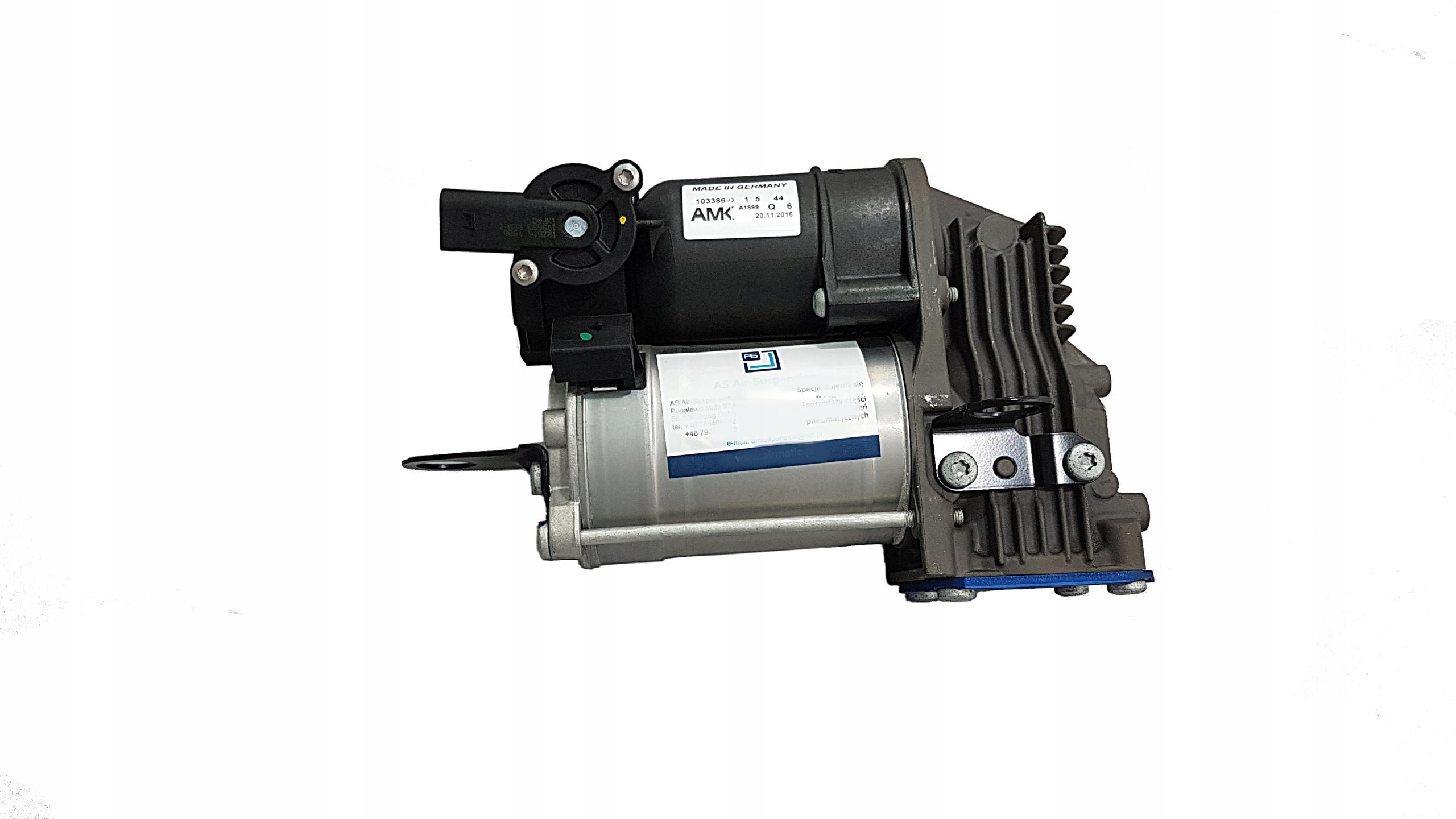 компрессор компрессор mercedes мл w164 x164 gl