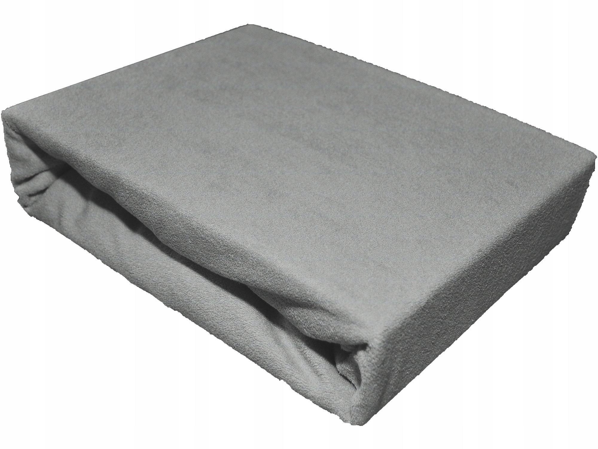 Kryt pre kozmetickú stoličku 30 - 40 cm sivá