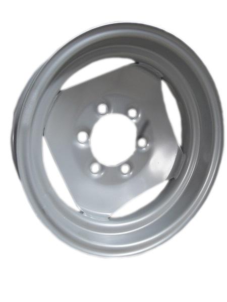Обод колеса число отверстий в диске колеса 600x16 C-330 C-360 MF3
