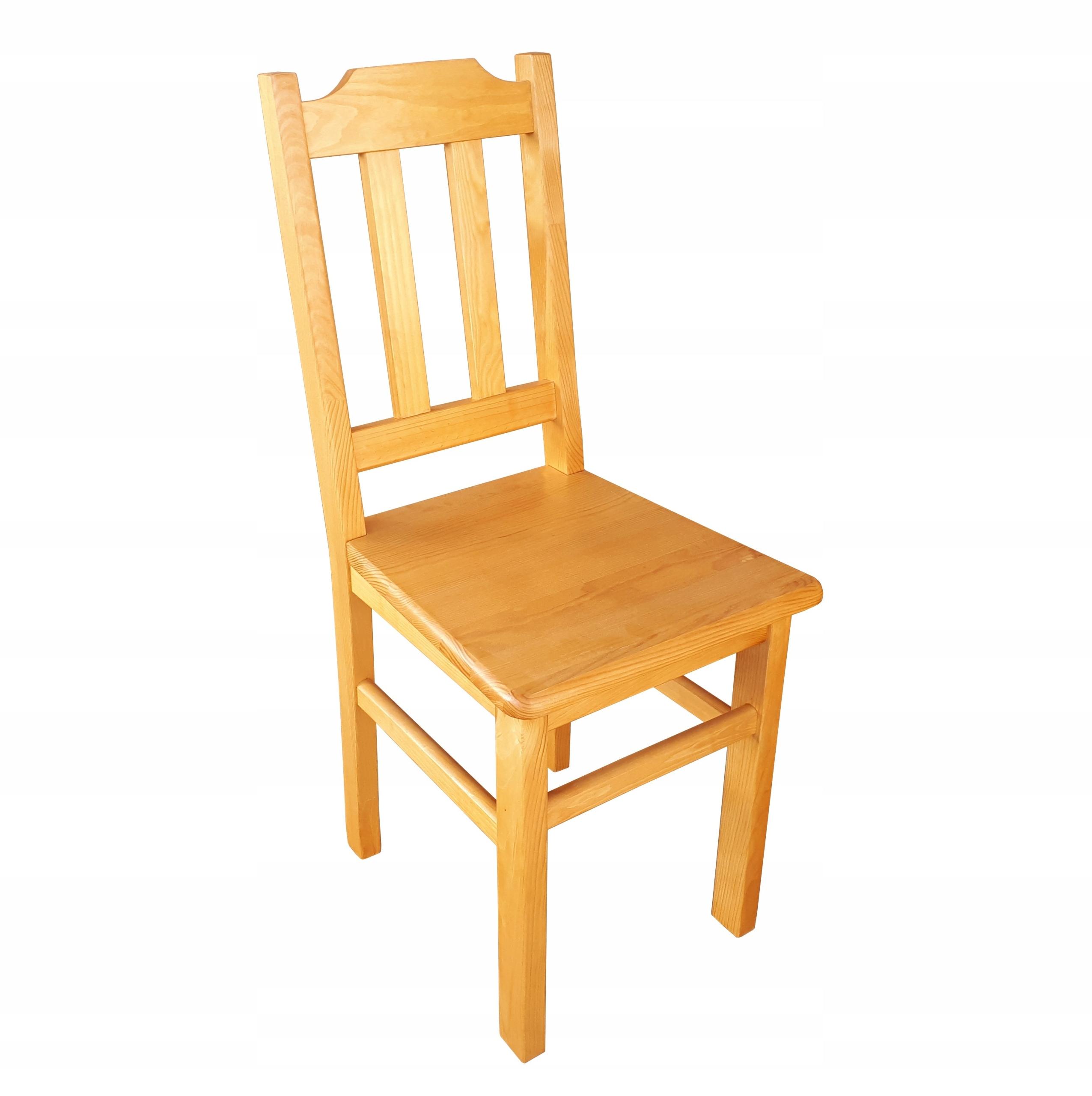 применяйте деревянные стулья со спинкой картинки они уверены