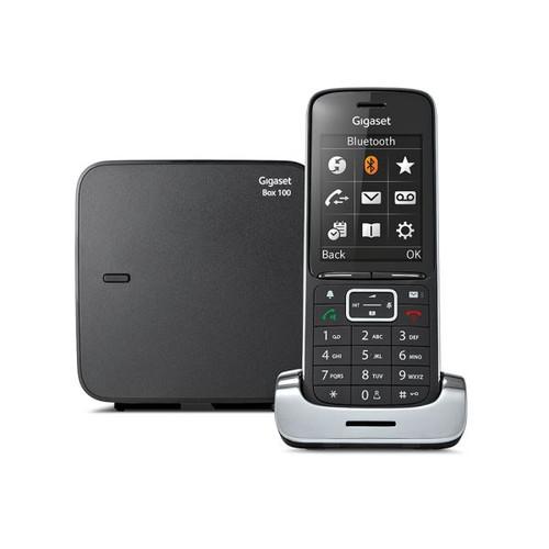 Item Cordless telephone Gigaset SL450