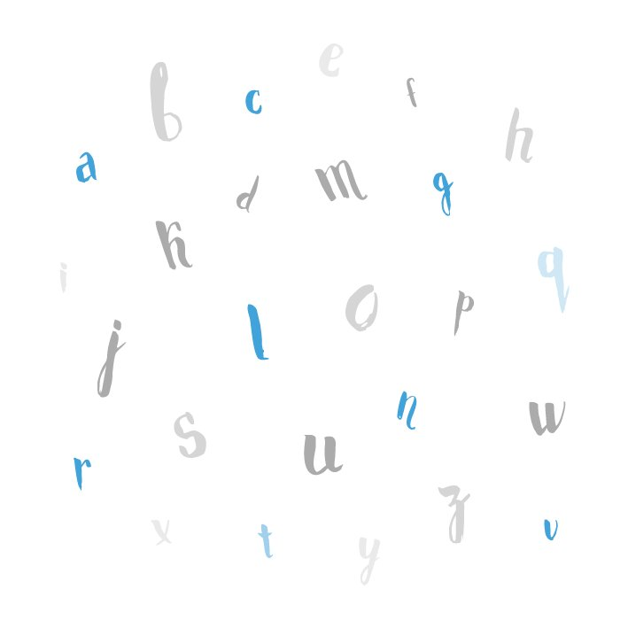 КАРТОЧКИ - английский - Starter (pre-A1)