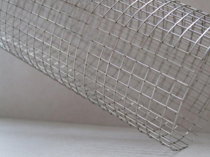 Oka, chov zvárané 13x13 mm/0.7 mm 25 m2
