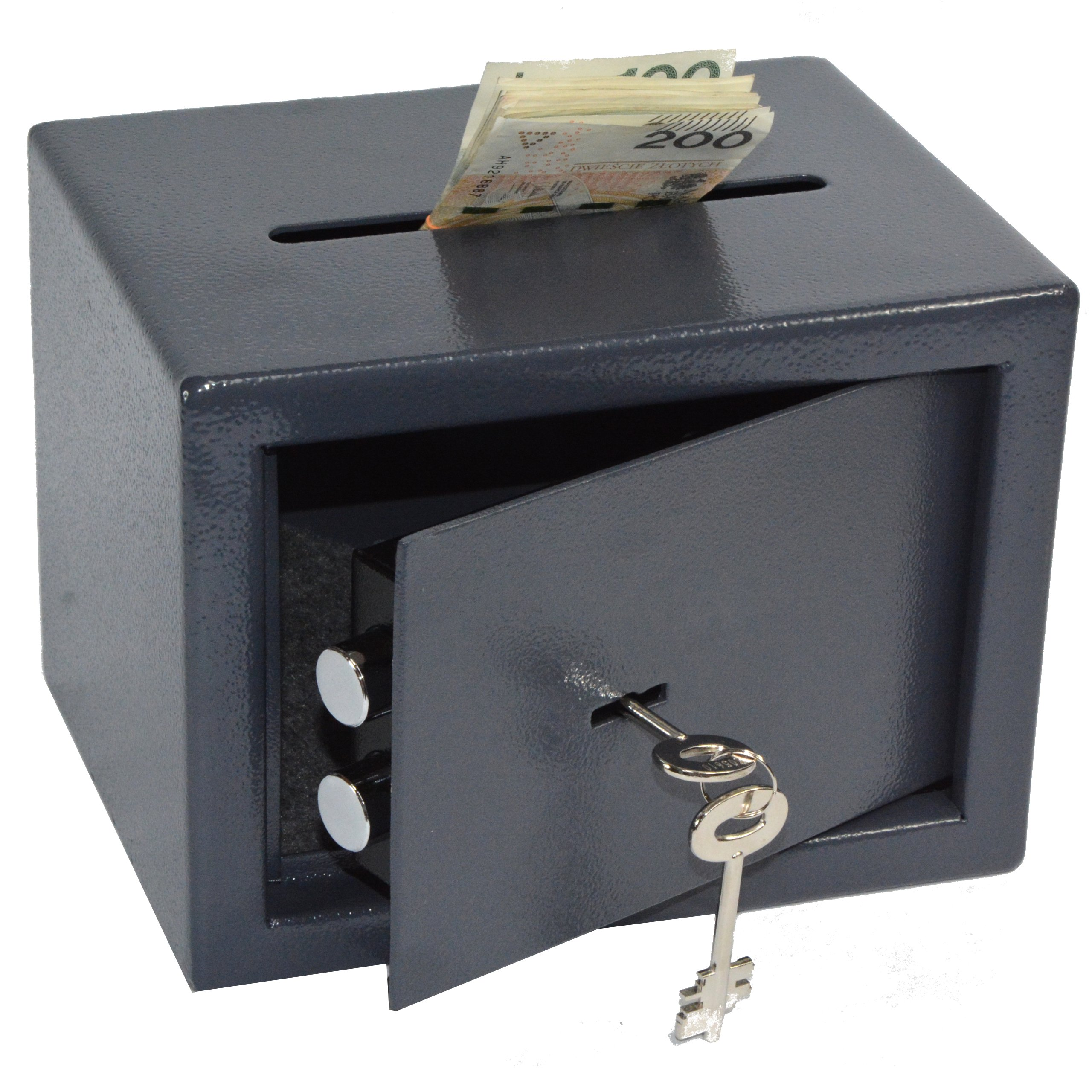 сейф на ключ с отверстие w с towym w с tnia хит !