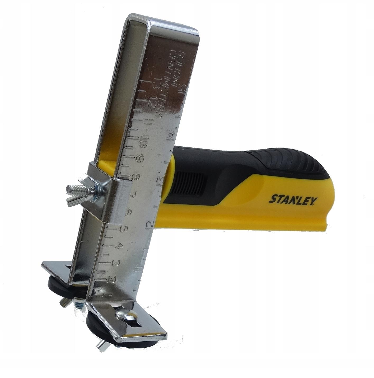 Резак STANLEY устройство для резки гипсокартона 16-069