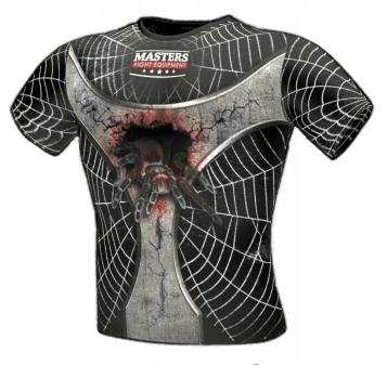 Tréning T-Shirt Masters Spider New SZP.l