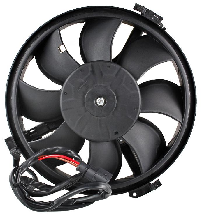 новый вентилятор кондиционирования воздуха klima ворота audi a6 c5