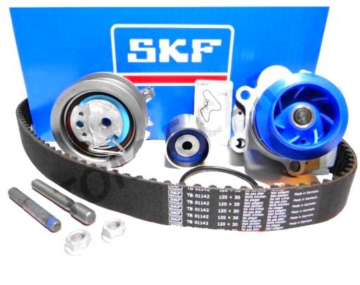двигатель + насос audi a3 19 tdi 105 км bkc bls bxe