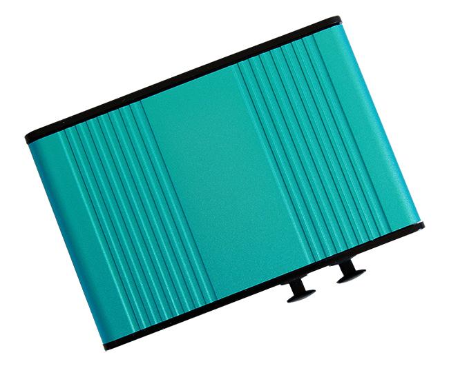 AK103E KARTA MUZYCZNA DŹWIĘKOWA 5.1 7.1 SPDIF USB