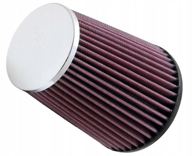 k фильтр коническая вход 79-mm конус варшава