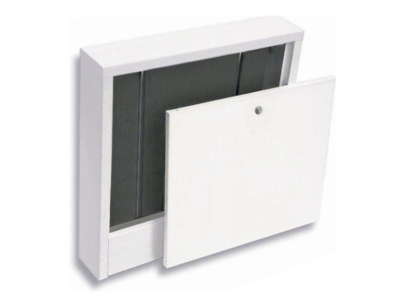 Povrchová skrinka pre distribútora 7 - 8 obvodov