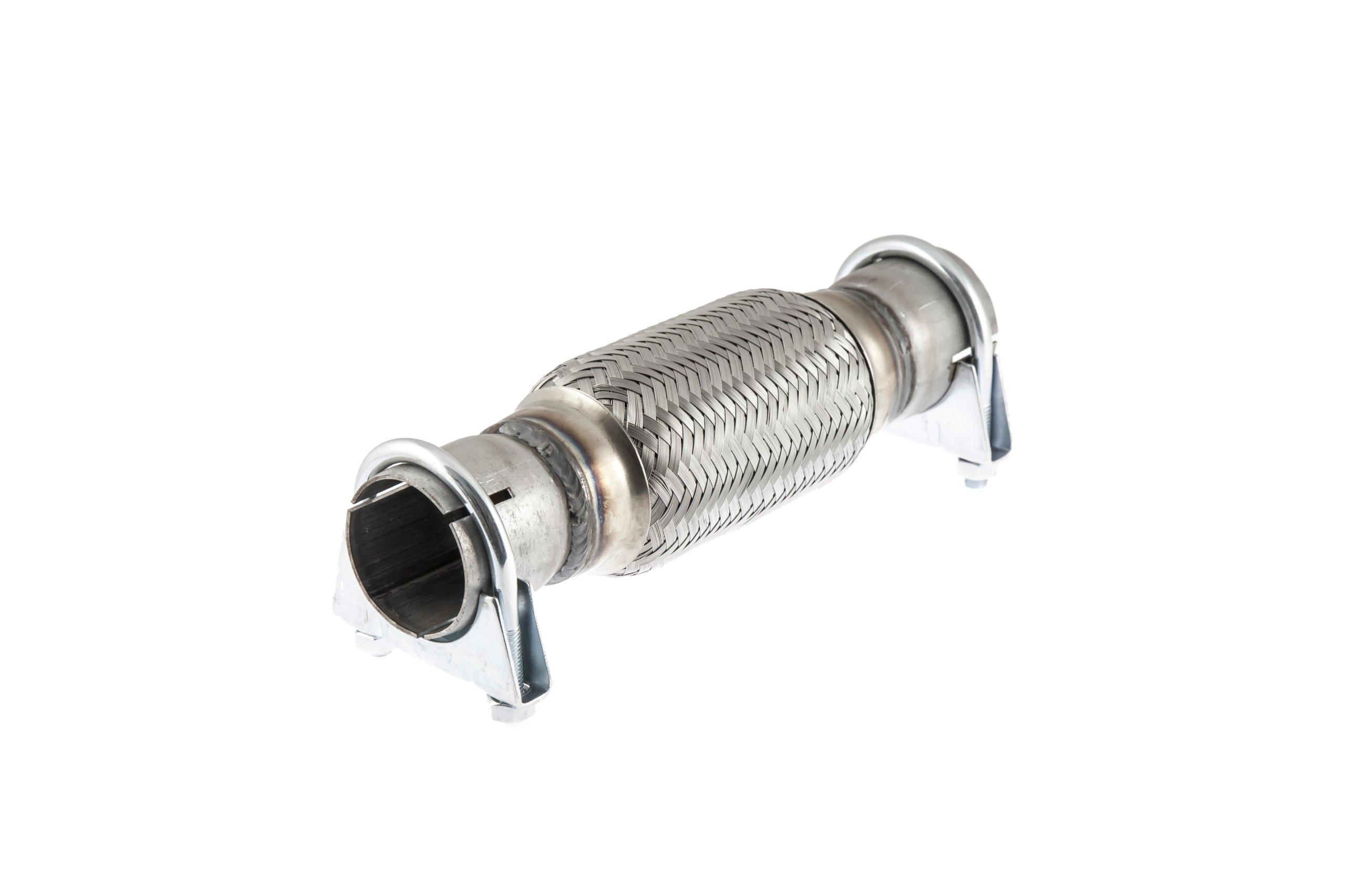 Эластичный соединитель глушителя FIAT Punto Stilo 1.2