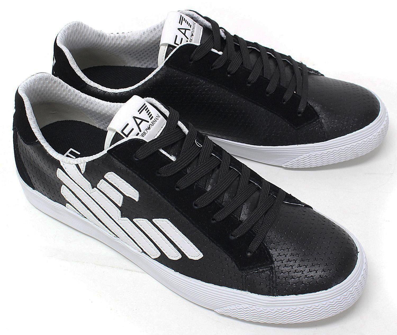 67e5b15b5804b EA7 Emporio Armani buty sneakersy męskie 41 7600264008 - Allegro.pl -  Więcej niż aukcje.