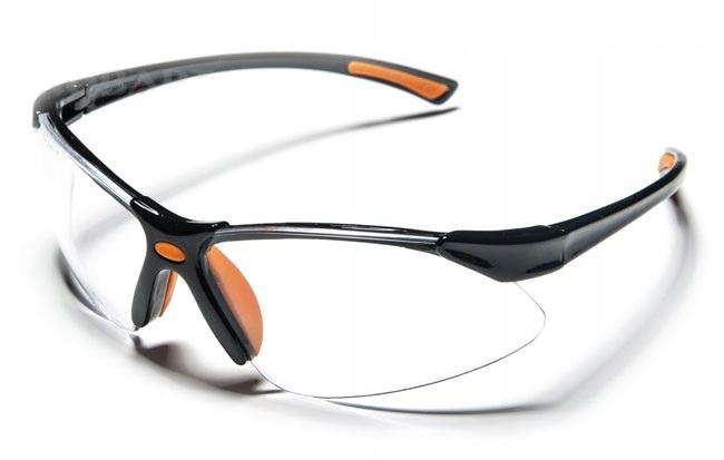 Resiste защитные очки защитные очки przeciwodpryskowe