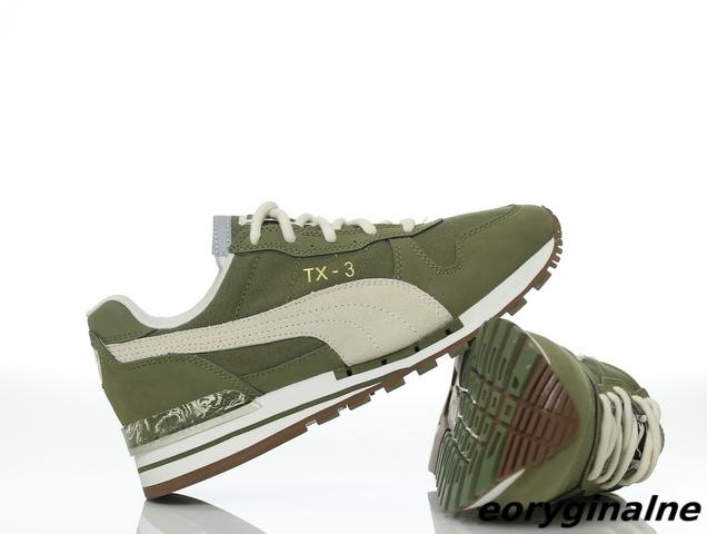 Buty Puma TX 3 Nc Swirl 357293 01 Różne rozmiary Ceny i