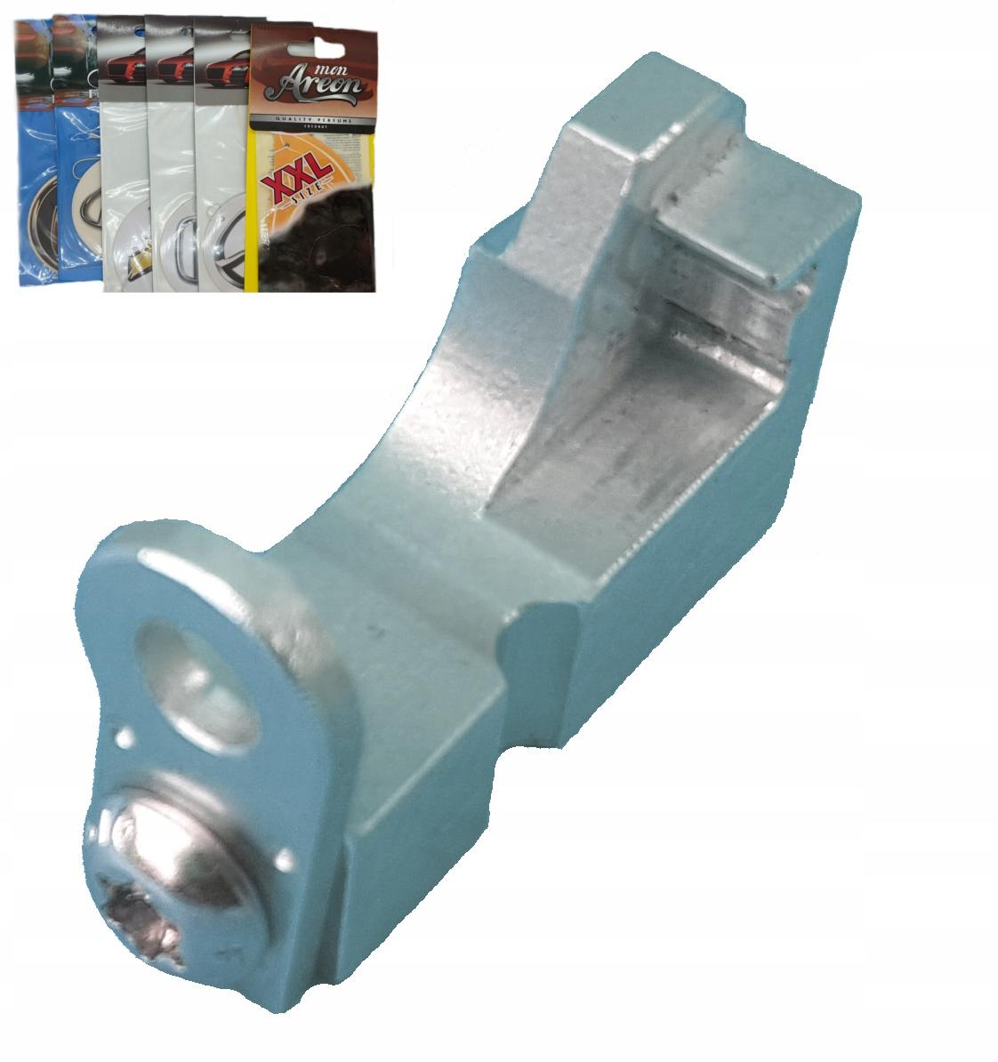 Неисправность клапана в коллекторе заслонки P2015 2.0 TDi CR VW