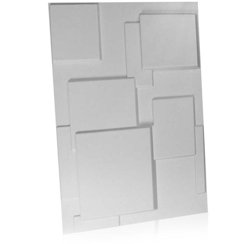 ЧУДО настенные плитки 3D Шестьдесят два ,5x80 СМ, ХОТЯ