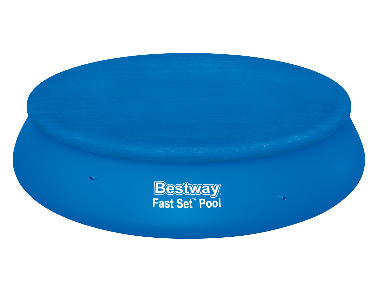 Kryt pre záhradný bazén 366 cm besty 58034