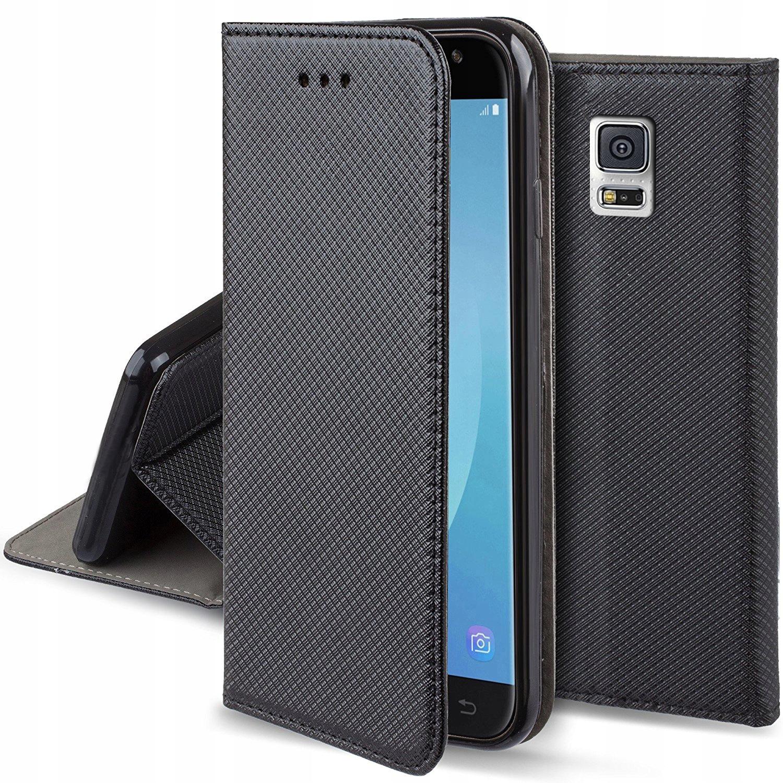 ETUI MAGNET SZKŁO do Samsung Galaxy S5  S5 Neo