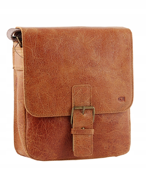TD3 Daag Jazzy CHCEL 11 taška, dnes postalone vintage