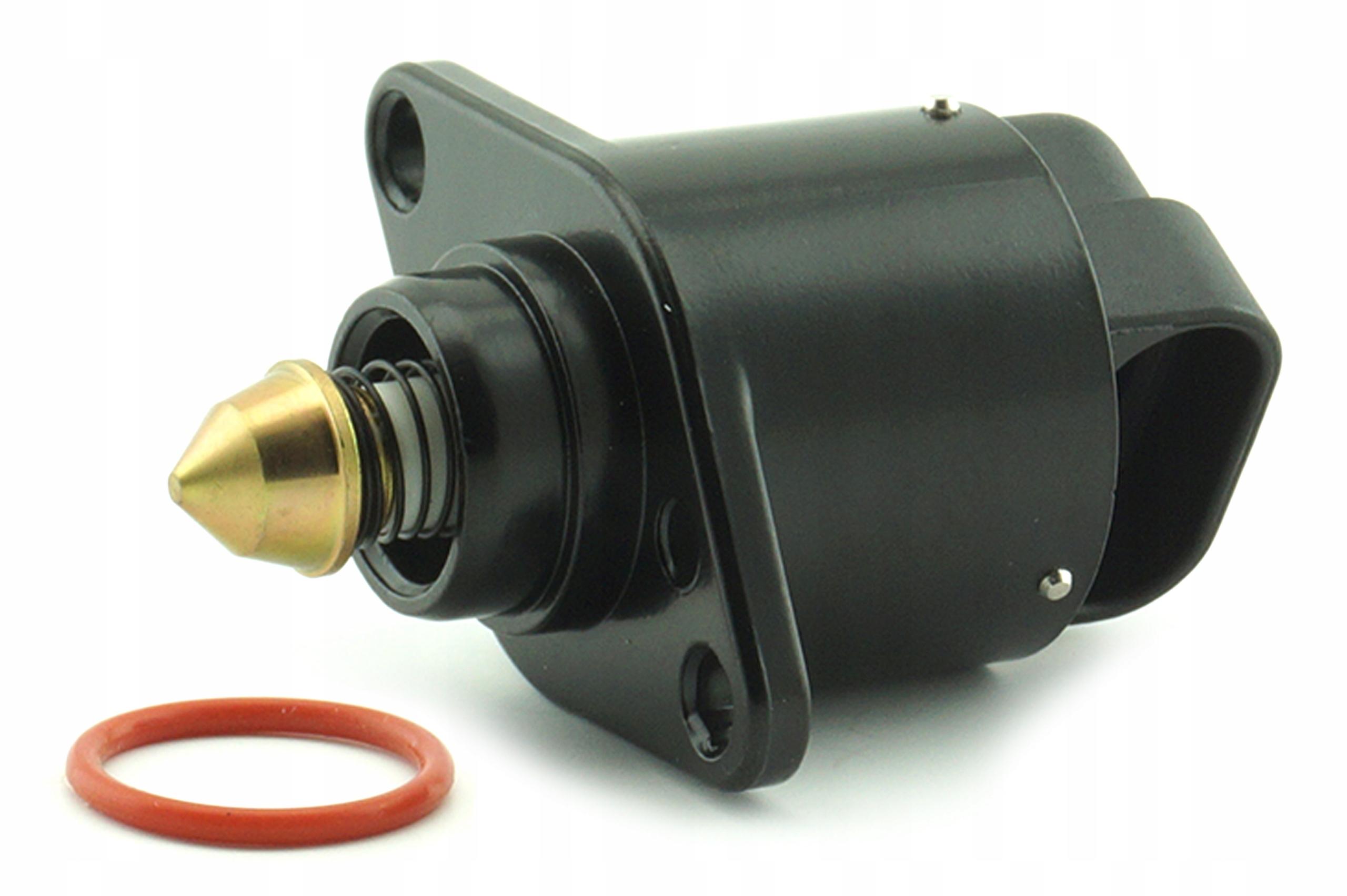 opel astra g ii 16 16v двигатель двигатель шаговый