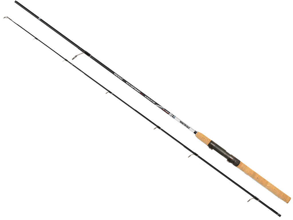 Spinning Mistral Windflash Spin 2.70m / až 12G ryby