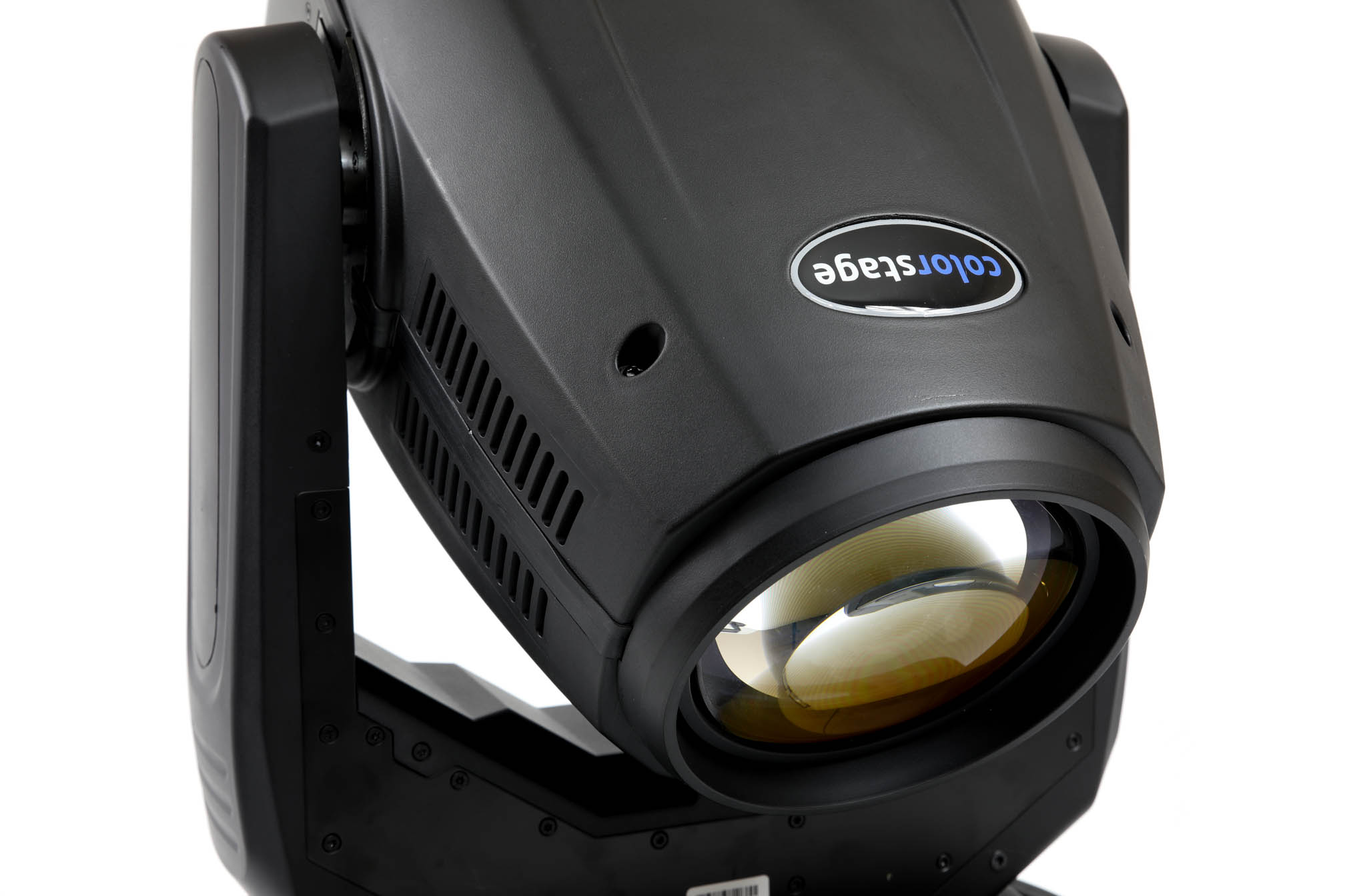 ColorStage Gladiator Beam 280W 3IN1 10R 2017