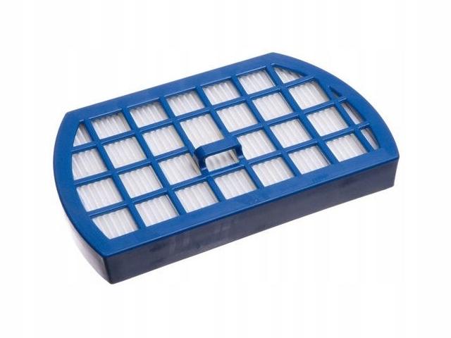 HEPA filter T101 Hoover Xarion PRO 35600991