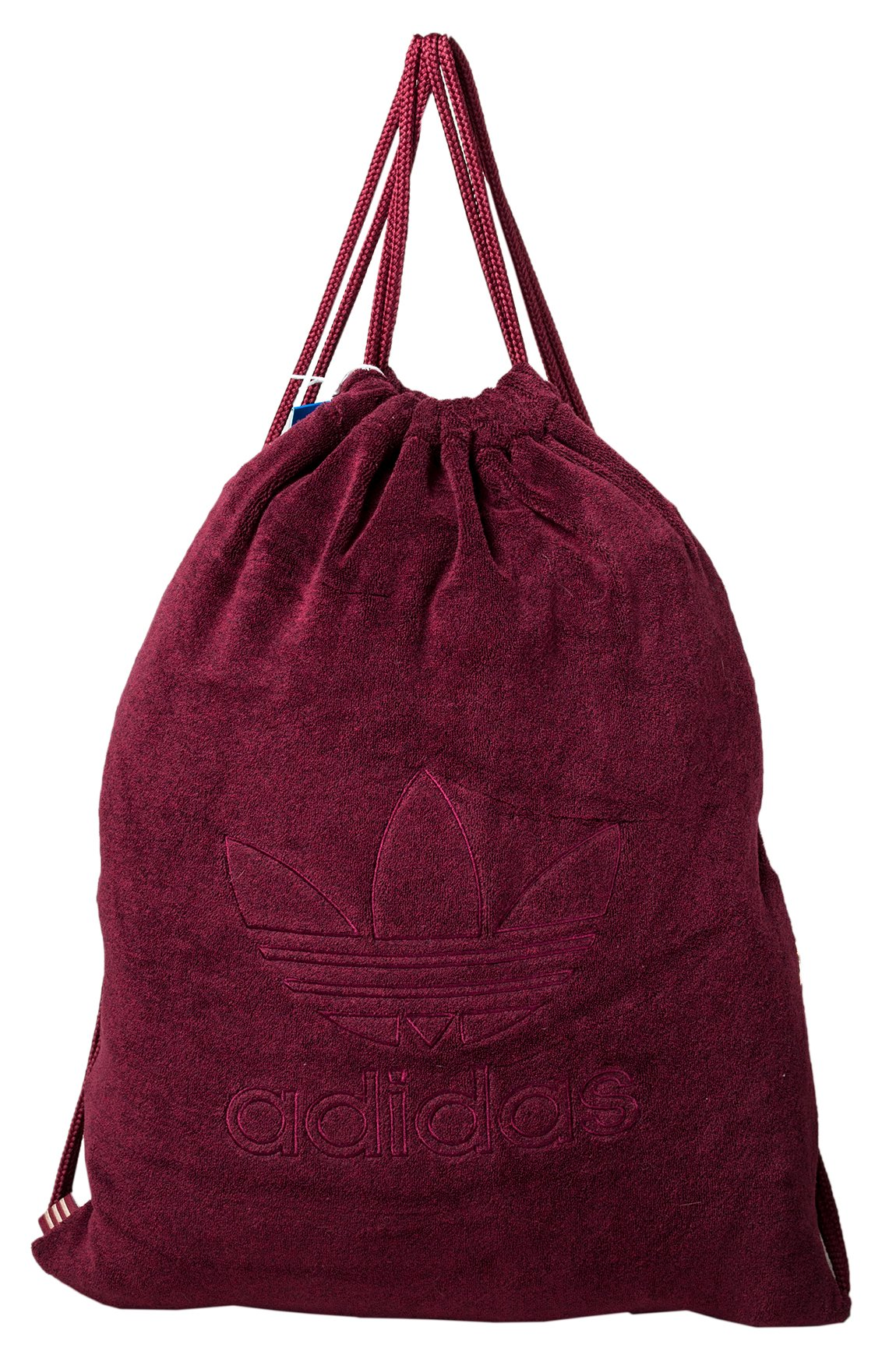 Špeciálne ADIDAS taška taška cez rameno batoh s kiesz na Zam