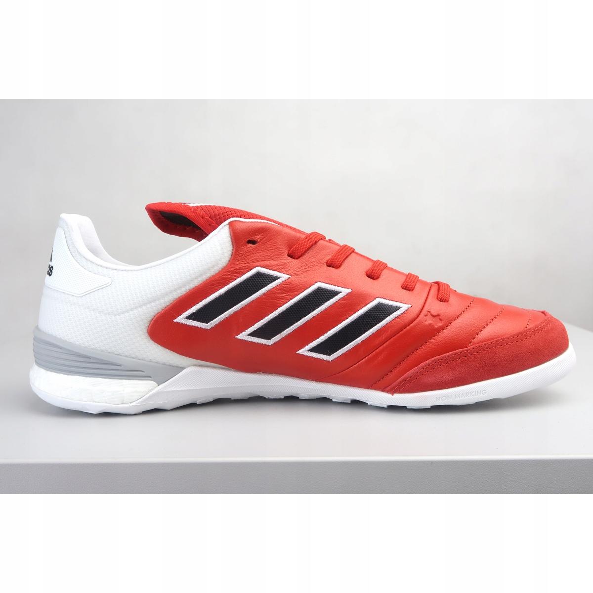 Buty halowe Adidas COPA TANGO 17.1 IN BB3561