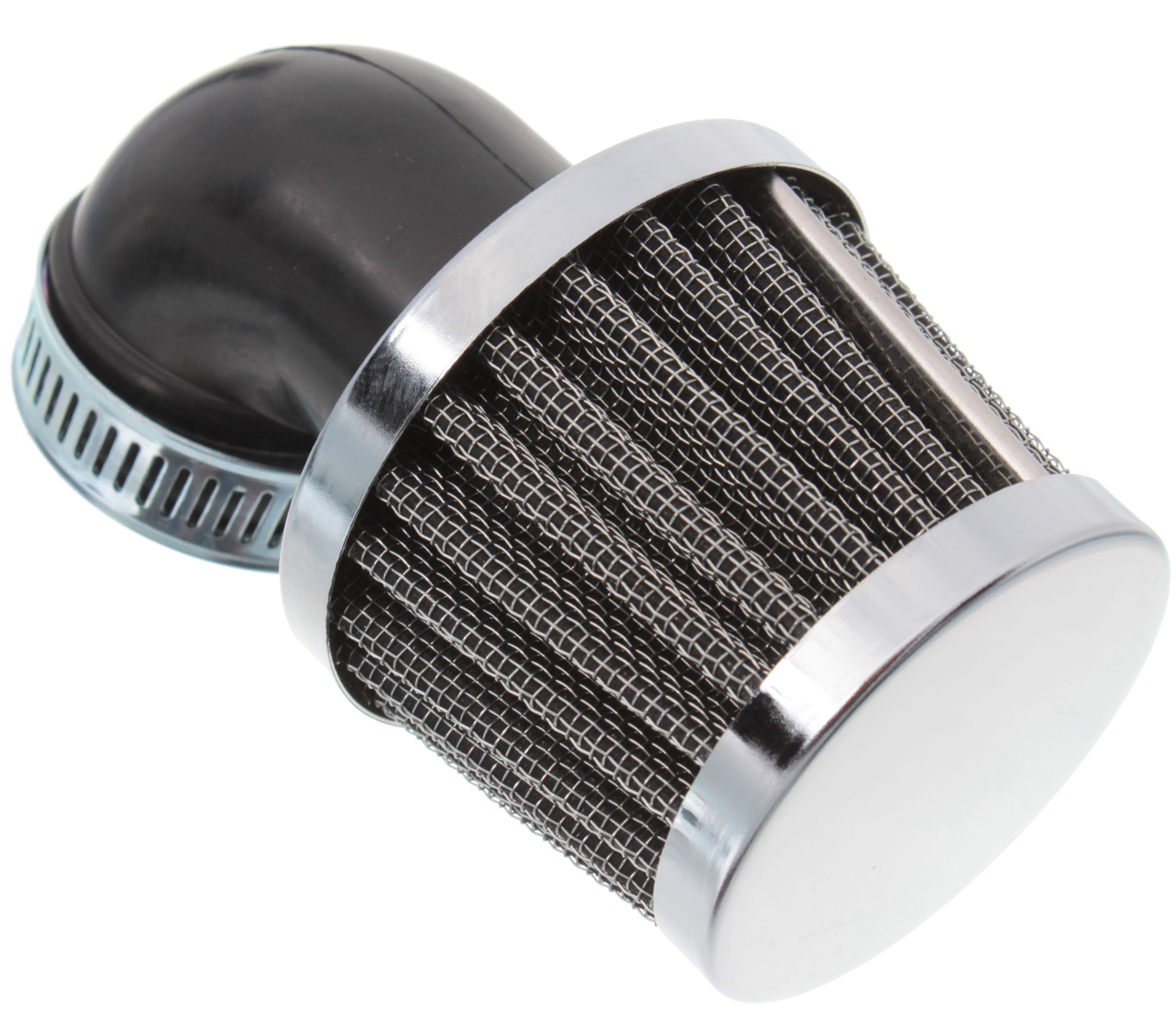 CONE AIR FILTER 30mm SIMSON S51 60 TUNING