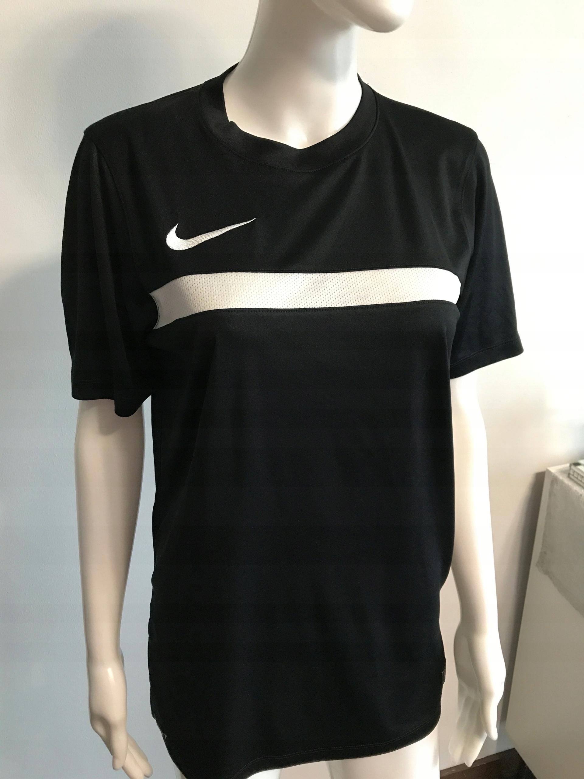Koszulka Tshirt Nike 38 M damska 7459342996 oficjalne