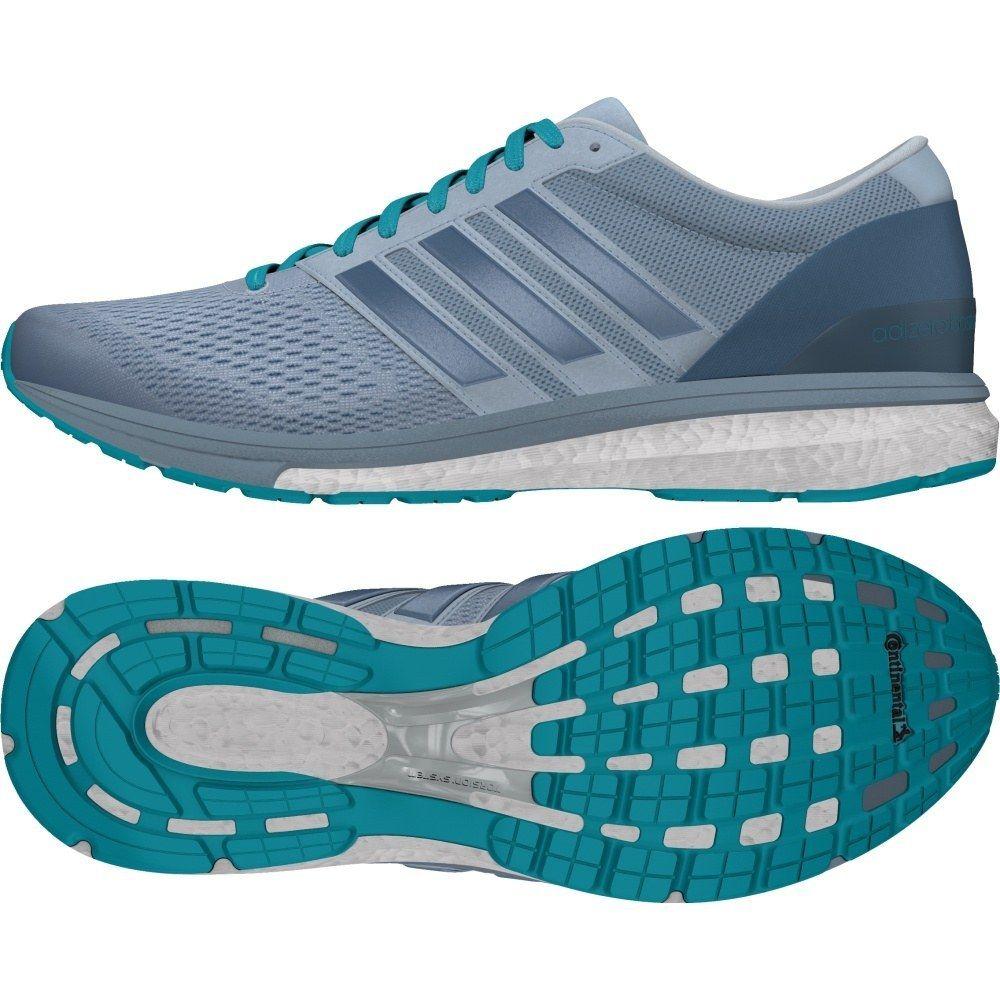 new product 5cc32 7a971 Buty Damskie adidas Adizero Boston 6 W BA7946 38