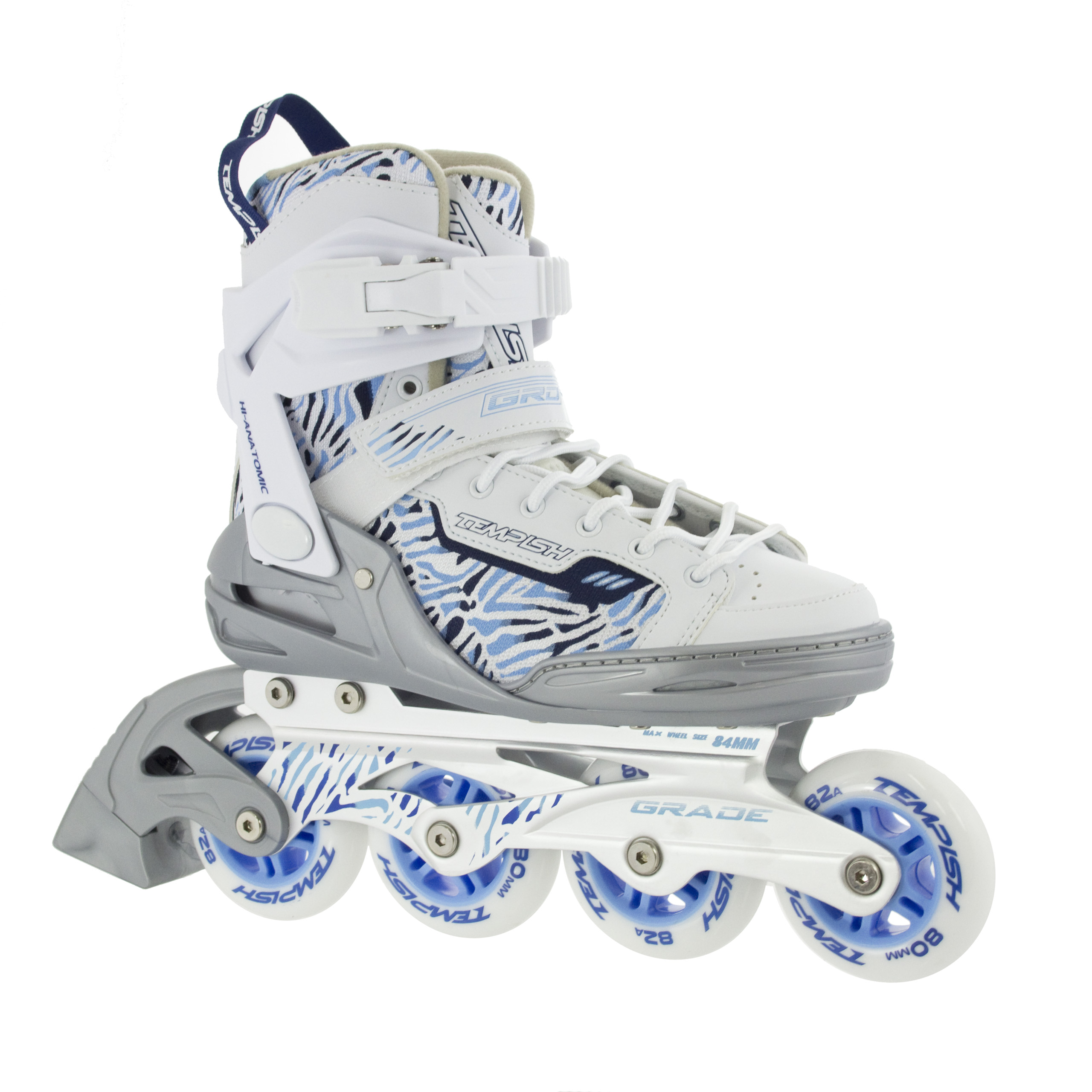 3d1c30991 rolki fitness damskie slalom blackwheels w Oficjalnym Archiwum Allegro -  Strona 9 - archiwum ofert