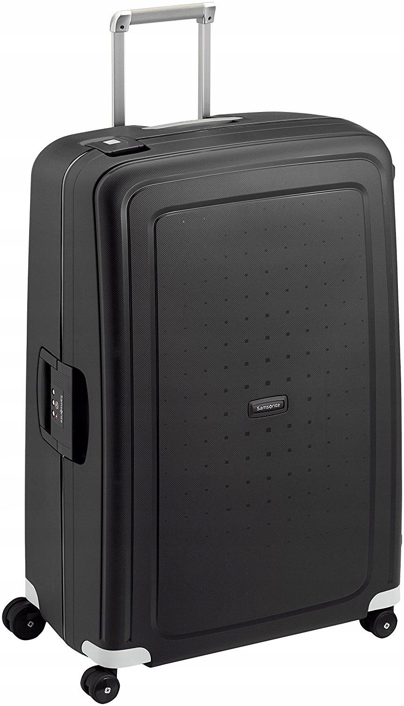 154dc6cff7171 duża walizka podróżna na kółkach w Oficjalnym Archiwum Allegro - Strona 21  - archiwum ofert