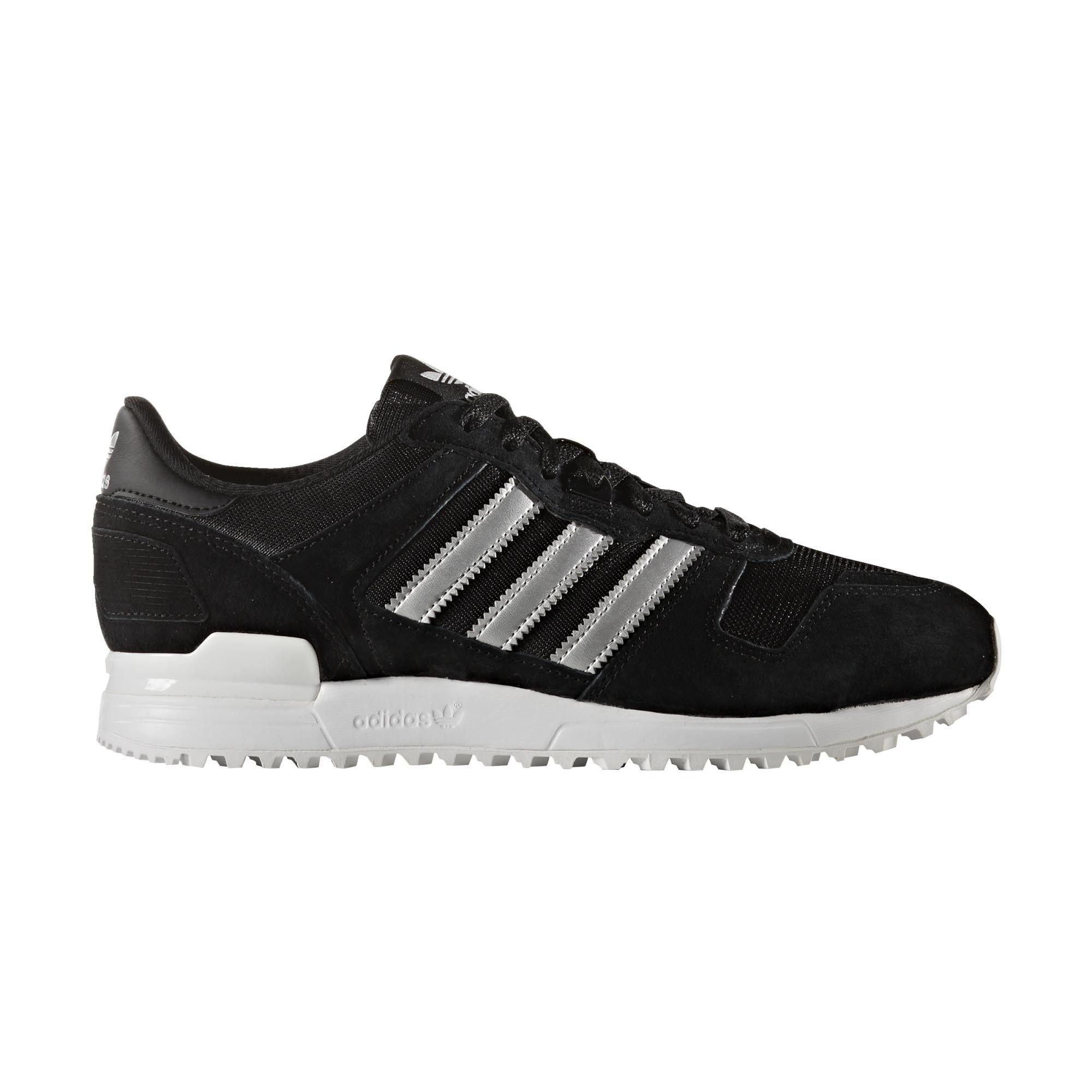 2eeb4bbbc ... new style buty adidas zx 700 bb1215 45 1 3 817f5 cdd28