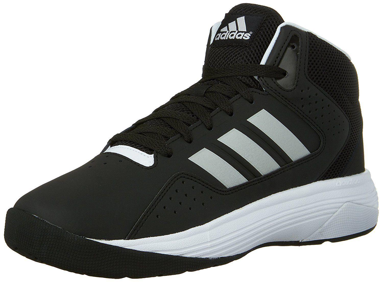 Buty Adidas Cloudfoam Ilation AQ1362, r.44 23 7201070095