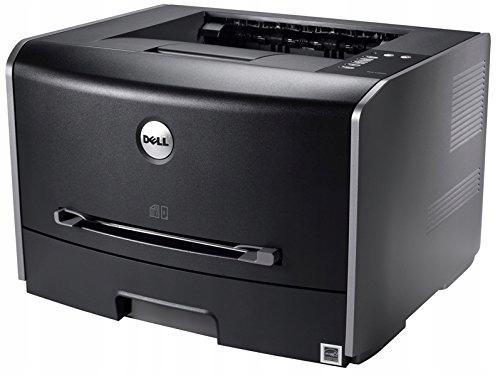 Dell 1720dn / TONER / F.V. (049)