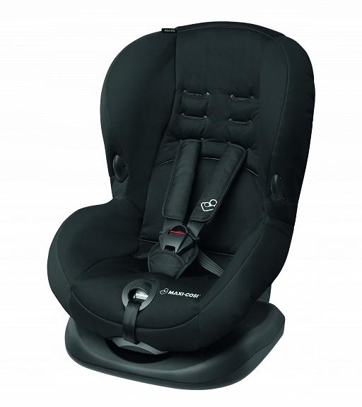 Maxi-Cosi Priori SPS fotelik samochodowy 9-18 kg