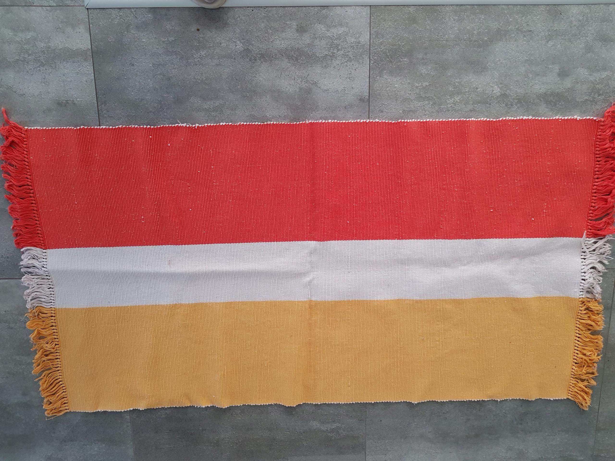 Kolorowy Chodnik Ikea 7673171398 Oficjalne Archiwum Allegro